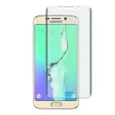 Artwizz ScratchStopper Anti-Fingerprint Clear τζαμάκι προστασίας Samsung Galaxy S4