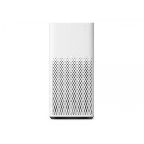 Xiaomi Kαθαριστης Αερα Mi 2H FJY4026GL