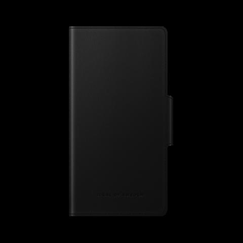 """IDEAL OF SWEDEN Θήκη Atelier Wallet INTENSE BLACK iPhone 2021 6,7"""" IDAWAW21-I2167-337"""