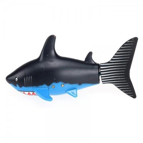 Gadgetmonster Τηλεκατευθυνόμενο καρχαριάκι GDM-1050