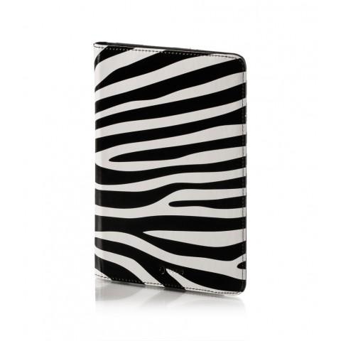 GOODIS Θήκη Tablet universal 7-8 inch SAVVANNAH 5552138