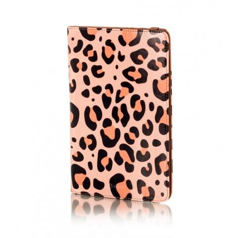 GOODIS Θήκη Tablet Universal 7-8 inch WILD CAT 5552165