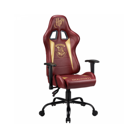 Subsonic Harry Potter Pro Gaming Seat SA5609-H1