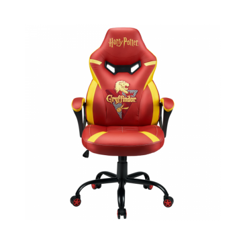 Subsonic Harry Potter Junior Gaming Seat SA5573-H1