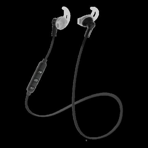 Streetz Ακουστικά Ψείρες Bluetooth με μικρόφωνο και control buttons,  HL-BT303