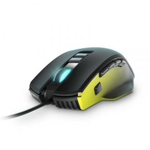 ENERGY SISTEM GAMING MOUSE ESG M5 TRIFORCE 452071