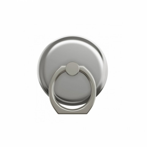 IDEAL OF SWEDEN Magnetic Ring Mount Universal Silver IDMRM-35