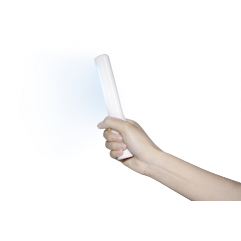 PURIFY Φορητή συσκευή αποστείρωσης γενικής χρήσης IJPSW01 Sanitizing Wand