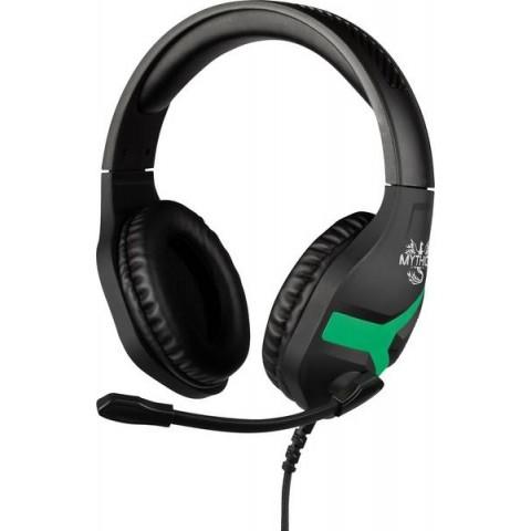 Nemesis Xbox One Headset 61881110850