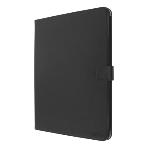 "Deltaco θήκη για iPad Air 4th gen 10.9"" IPD-2020-2"