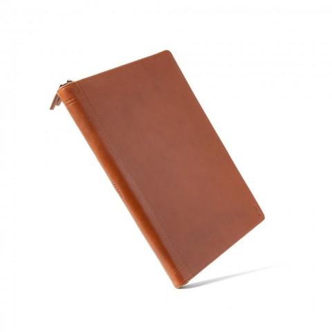 TWELVE SOUTH Journal δερμάτινη θήκη για iPad 11 Pro cognac TW1102CO 12-1909