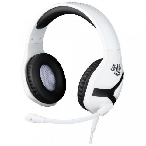 Nemesis PS5 Headset 61881113626