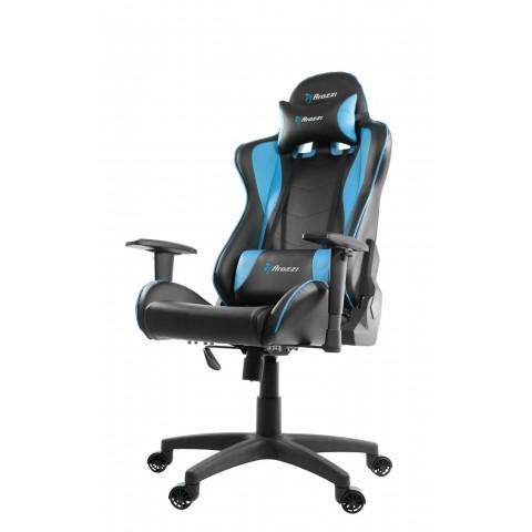 Arozzi Gaming καρεκλα Blue MEZZO-V2-BLUE