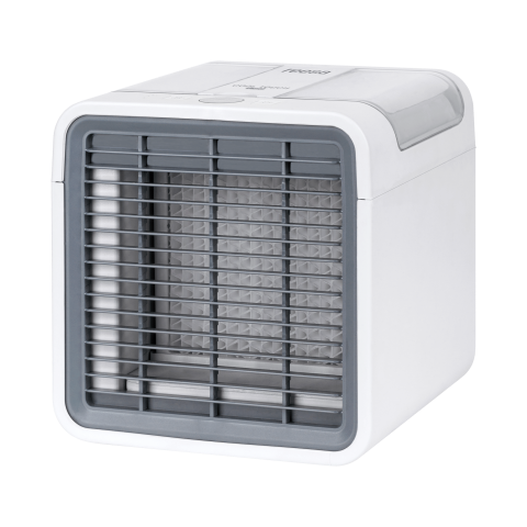 Teesa Μίνι κλιματιστικό (Air Cooler) 5W TSA8042