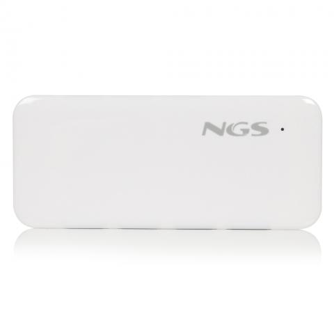 NGS USB 2.0 Hub 7 Port IHUB7