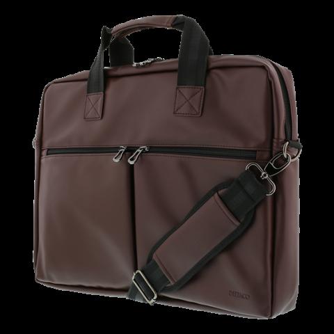 "Deltaco Τσάντα για Laptop έως 15.6"" NV-795"