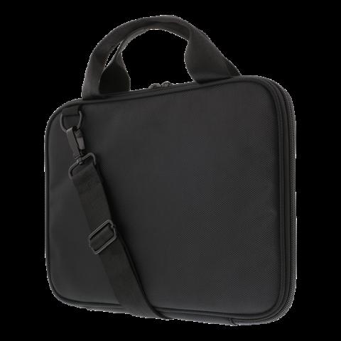 "Deltaco Τσάντα για Laptop έως  12"" NV-801"