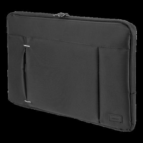 Deltaco Θήκη Laptop έως 12'' NV-902