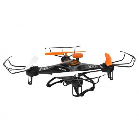 OVERMAX Drone OV-X-BEE 2.5 WiFi