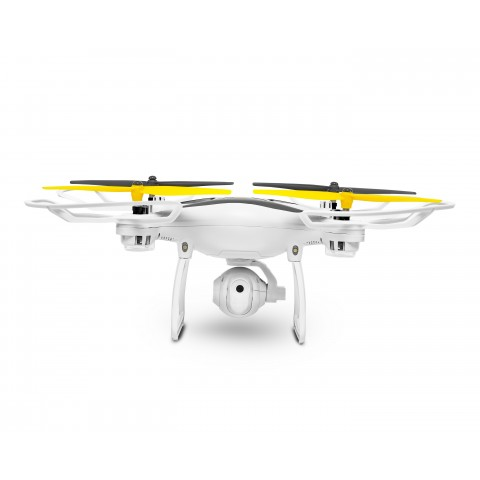 OVERMAX Drone OV-X-BEE 3.3 WiFi