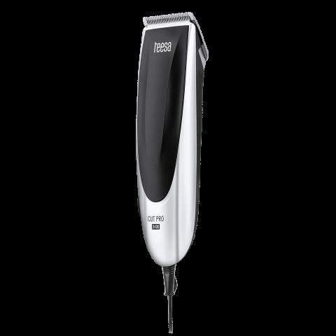 Teesa Κουρευτική Μηχανή με Καλώδιο CUT PRO X400