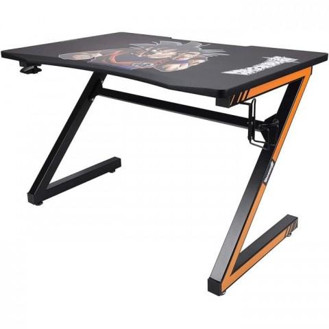 Subsonic Dragonball Z Pro Gaming Desk SA5553