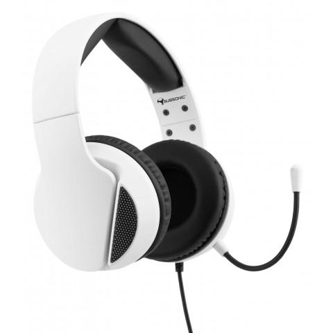 Subsonic PS5 Gaming Headset SA5602