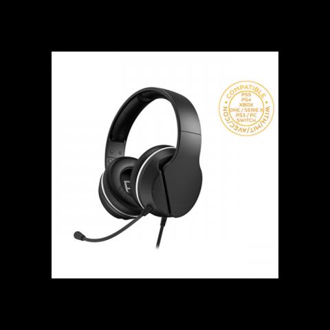 Subsonic Xbox Series X Gaming Headset SA5604