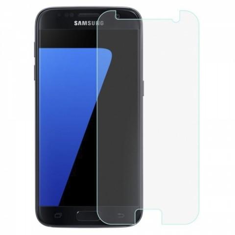 Gear Asahi Προστατευτικό τζάμι για Samsung Galaxy S7 GE661026