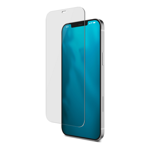Deltaco iPhone 12 / 12 Pro - Screen Glass SCRN-20IP61a