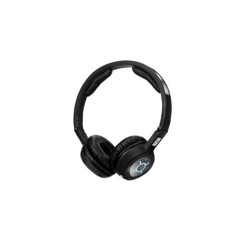 SENNHEISER Ασύρματα Ακουστικά PX 210BT