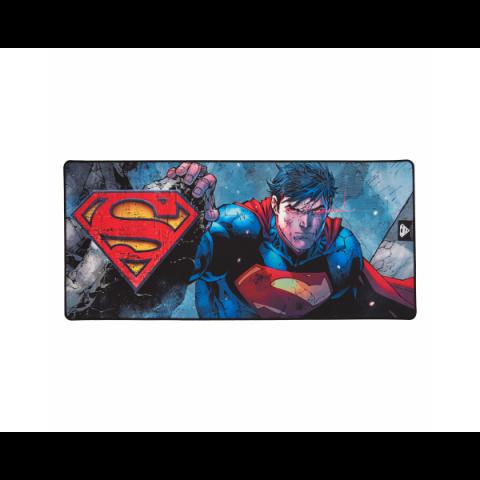 Subsonic Superman XXL Mousepad SA5589-S1