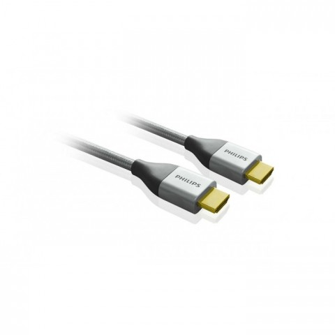 PHILIPS Καλώδιο HDMI Premium High Speed 1.8 m SWV3452S/10