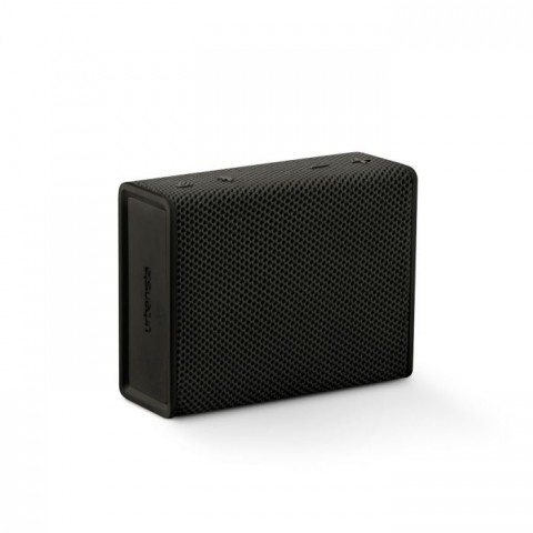 URBANISTA Φορητό Ηχείο Bluetooth SYDNEY Midnight Black 1035502
