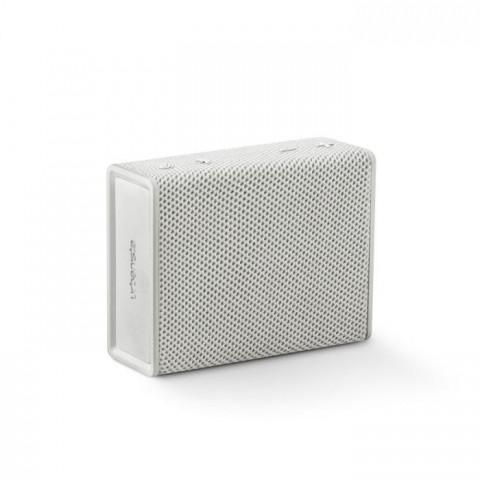 URBANISTA Φορητό Ηχείο Bluetooth SYDNEY White Mist 1035525