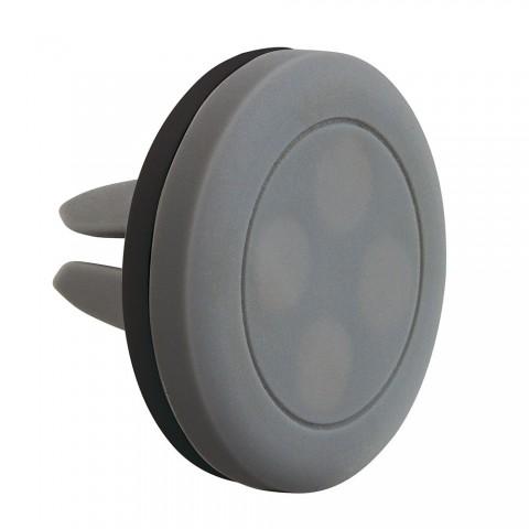 LIVOO μαγνητική βάση στήριξης κινητού TEA165