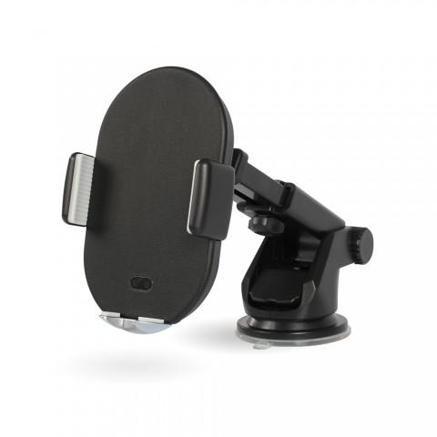 LIVOO βάση κινητού με ασύρματη φόρτιση TEA248