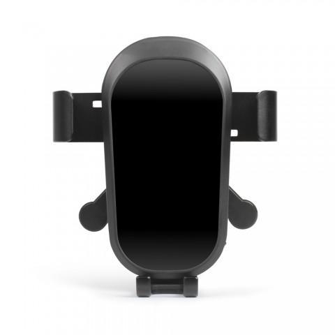 LIVOO βάση κινητού με ασύρματη φόρτιση TEA249