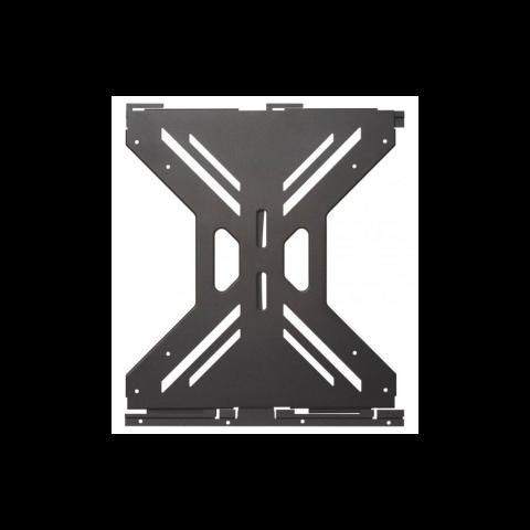 TECHLINK Βάση TV LED Σταθερή UTB-2
