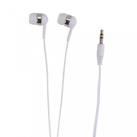 LIVOO ακουστικά ψείρες TES168W