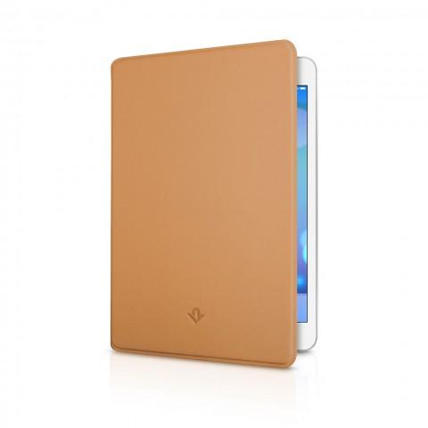 TWELVE SOUTH SurfacePad iPad Mini, Mini 2, Mini 3 TW1015CA Μπεζ 12-1417