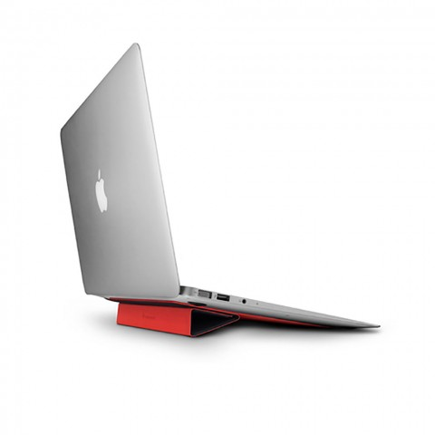 TWELVE SOUTH BaseLift Bάση για MacBook Air and Pro TW1027ZZ