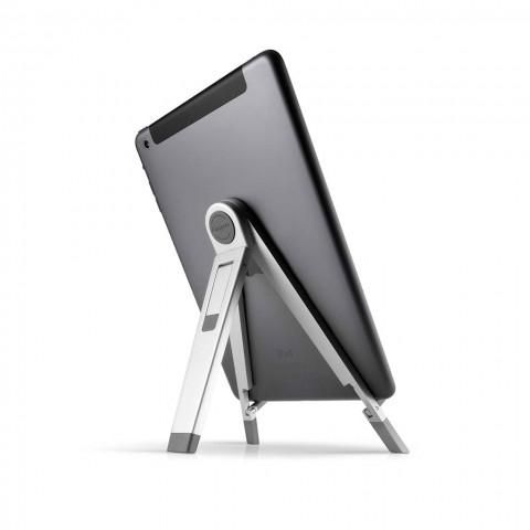 TWELVE SOUTH Compass 2 stand για iPad Ασημί TW1014SI