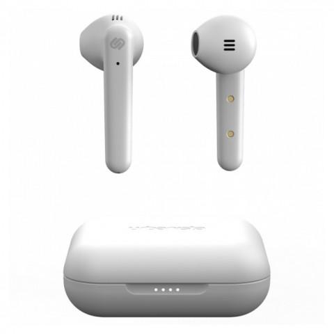 URBANISTA Ακουστικά Ψείρες STOCKHOLM PLUS Fluffy Cloud True Wireless 1035903