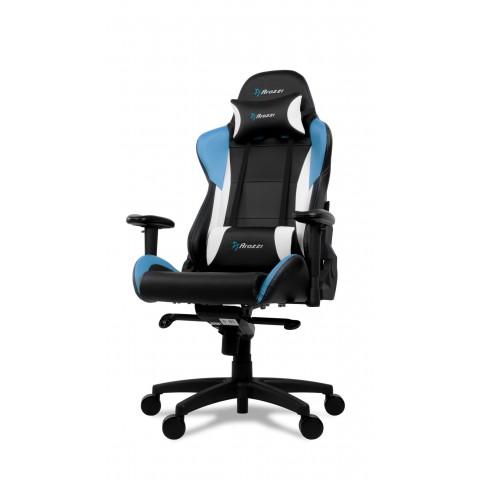Arozzi Gaming καρεκλα Blue VERONA-PRO-V2-BL