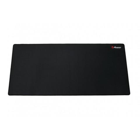 Arozzi - Mousepad μεγαλο - AZ-ZONA-900