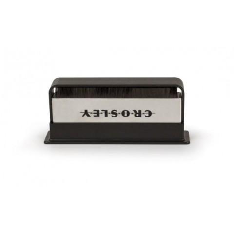 CROSLEY Βουρτσάκι καθαρισμού δίσκων Combo SF0005AC-CCF